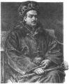 KAZIMIERZ IV JAGIELLOŃCZYK (JAGIELLONOWIE)