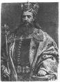 KAZIMIERZ III WIELKI (PIASTOWIE)